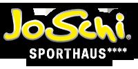 JoSchi Sporthaus